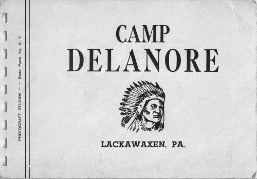 Delanore-Delawaxen_1958_01