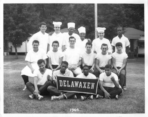 Delanore-Delawaxen_1964_01